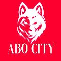 Usuário: ABOCity_