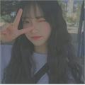 Usuário: nayeon-kim