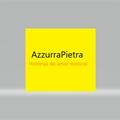 Usuário: AzzurraPietra