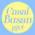 Usuário: CasalBusanpjct