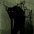 Usuário: Demon_Lord