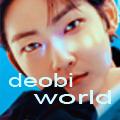 Usuário: deobiworld