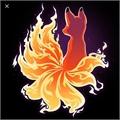 Usuário: firefox1