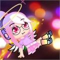 Usuário: Shunoby