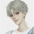 Usuário: Haruuuh-san