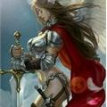 Usuário: Lady_angel00
