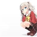 Usuário: yosano_