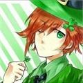 Usuário: leprechaun150