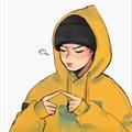 Usuário: seungpitico