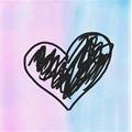 Usuário: pinkblue12