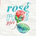 Usuário: RosePjct
