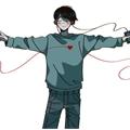 Usuário: AikoHino