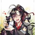 Usuário: _FujoshiSenpai_