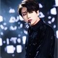 Usuário: Srta_jeonmin