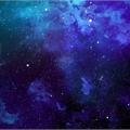 Usuário: Starlightery