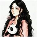 Usuário: _pandinhaah_