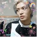 Usuário: Tennyhyun