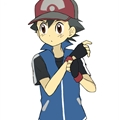 Usuário: Toshi_ketchum02