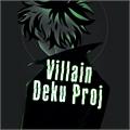 Usuário: VillainDekuProj