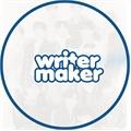 Usuário: Writermaker