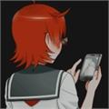 Usuário: Yancorp_pjt