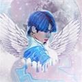 Usuário: YeonjunHoney_bb