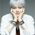 Usuário: yoongi_loves