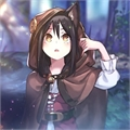 Usuário: YukinaFoxy