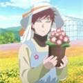 Usuário: Small_Sunflower