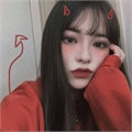 Usuário: LeeNaYeong