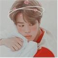 Usuário: babyimdieyoung