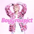 Usuário: BoyGroupjct