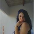 Usuário: BrendaMendonca