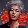 Usuário: Chan-byul