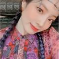 Usuário: dahyun_my_gf