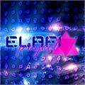 Usuário: ElafiaProject