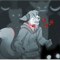Usuário: Cayde_Femboy_wolf
