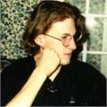Usuário: scarllet1999