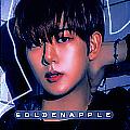 Usuário: goldeapple