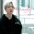 Usuário: GravityPJCT