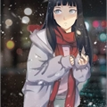Usuário: hinat4_hyuga