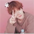 Usuário: baby_exo_
