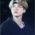 Usuário: Min_Yoongioppa_