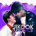 Usuário: JikookFicsPJC