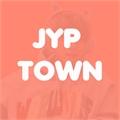 Usuário: JYPTOWN