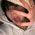 Usuário: kikas_manoban