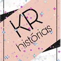 Usuário: KRhistorias