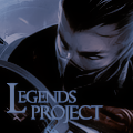 Usuário: LegendsProject