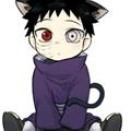 Usuário: nick-chan19