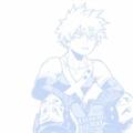 Usuário: yui_haru
